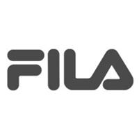 Fila Disruptor S low grijs Dames | Ziengs.nl