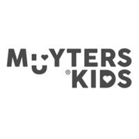 Muyters