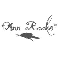 Ann Rocks