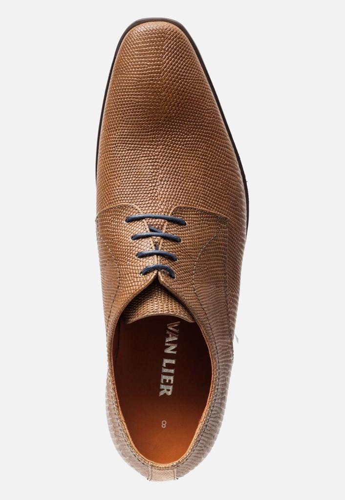 vans schoenen ziengs