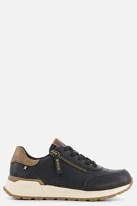 Carina sneakers grijs | Ziengs.nl